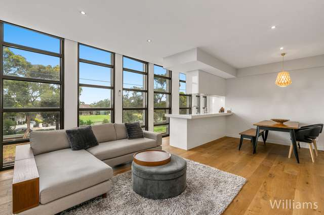 109/133 Railway Place, Williamstown VIC 3016