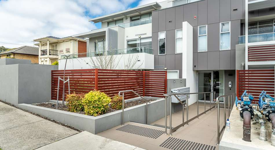114/326-328 Burwood Highway, Burwood VIC 3125