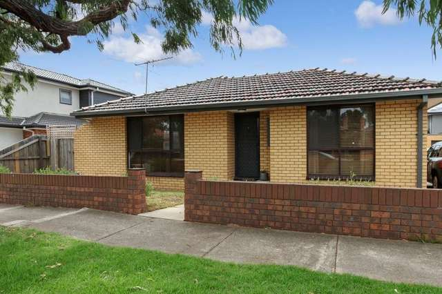 1/116 Blackshaws Road, South Kingsville VIC 3015
