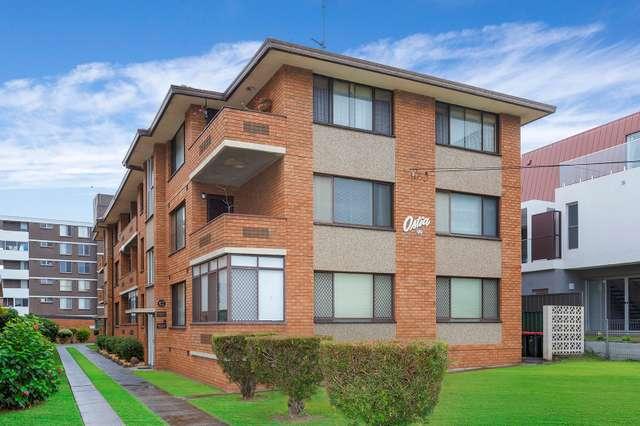 1/99 Corrimal Street, Wollongong NSW 2500