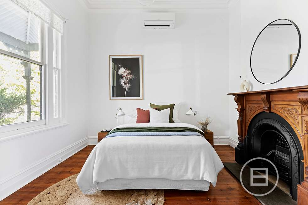 Fourth view of Homely house listing, 131 Somerset Street, Richmond VIC 3121