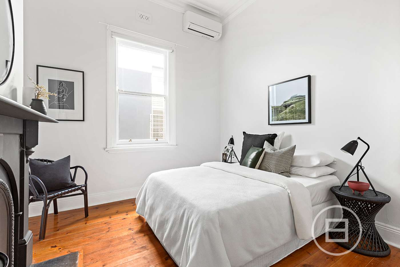 Fifth view of Homely house listing, 131 Somerset Street, Richmond VIC 3121
