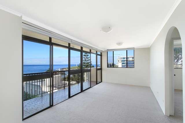 13/47-51 Corrimal Street, Wollongong NSW 2500