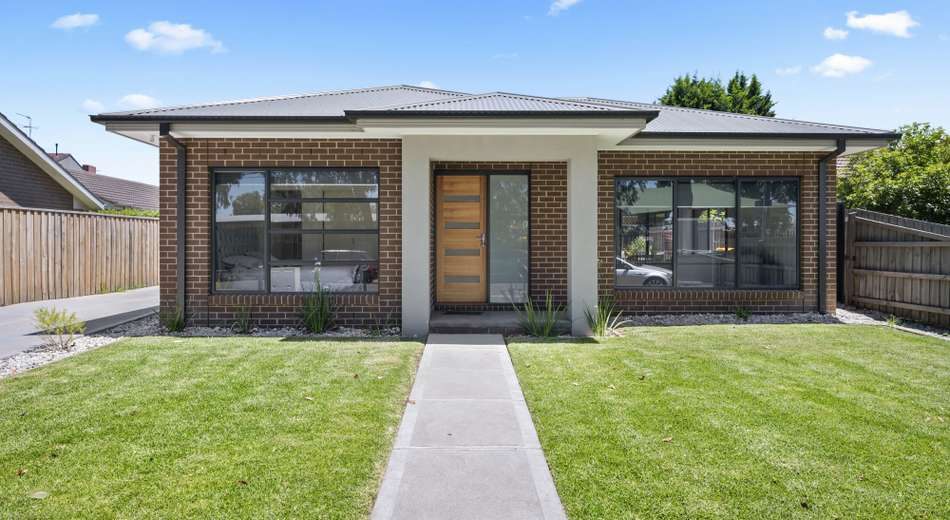1/15 Laurel Street, Preston VIC 3072