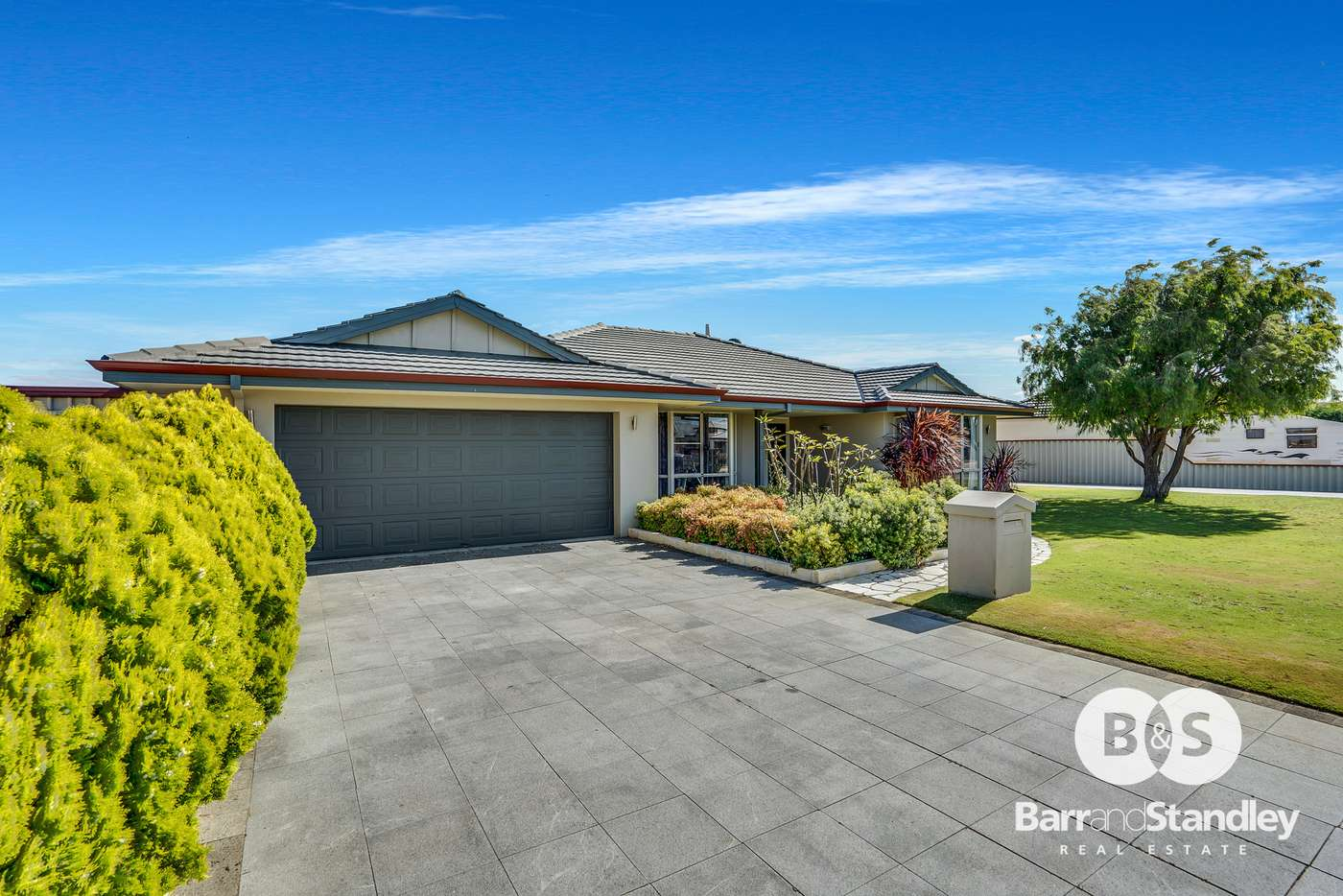 Main view of Homely house listing, 36 Pickworth Retreat, Pelican Point WA 6230