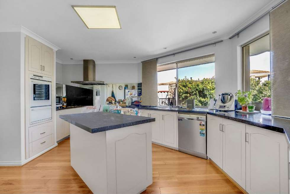 Second view of Homely house listing, 36 Pickworth Retreat, Pelican Point WA 6230