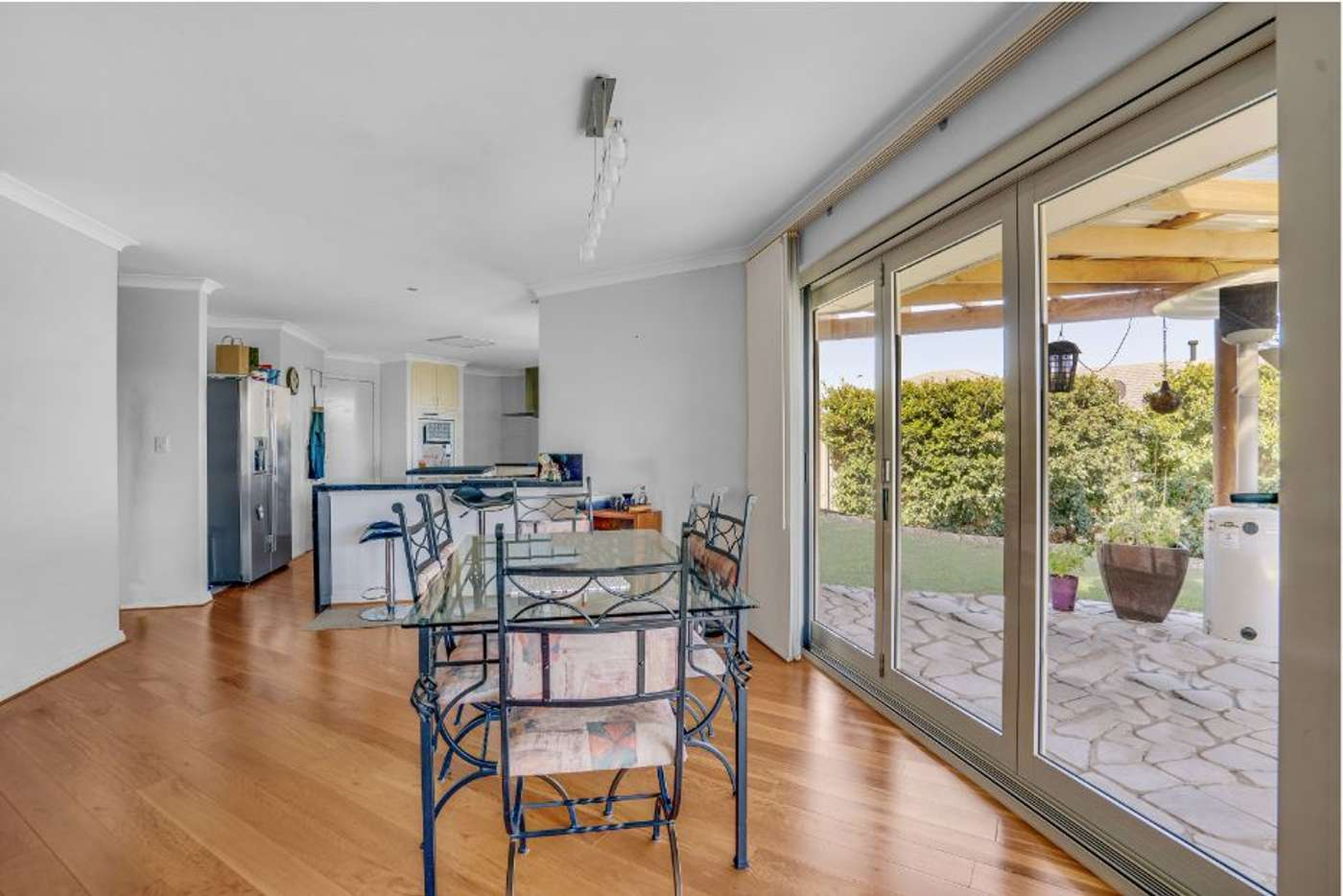 Seventh view of Homely house listing, 36 Pickworth Retreat, Pelican Point WA 6230