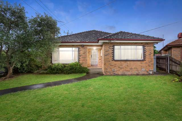 27 Hughes Parade, Reservoir VIC 3073