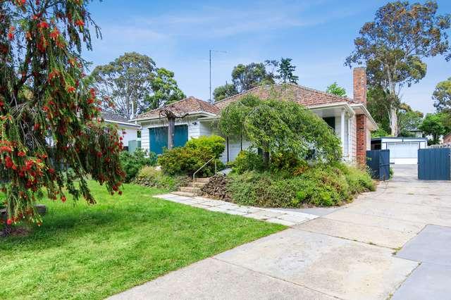 1308 Geelong Road