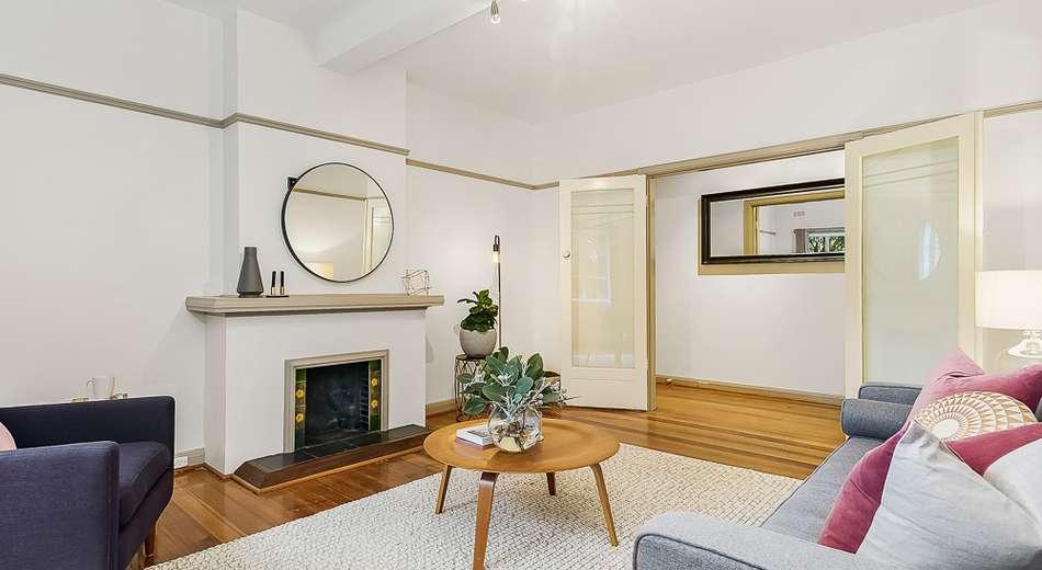 12A/59 Queens Road, Melbourne VIC 3004