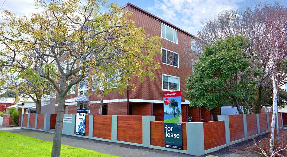 9/10 Mountain Street, South Melbourne VIC 3205