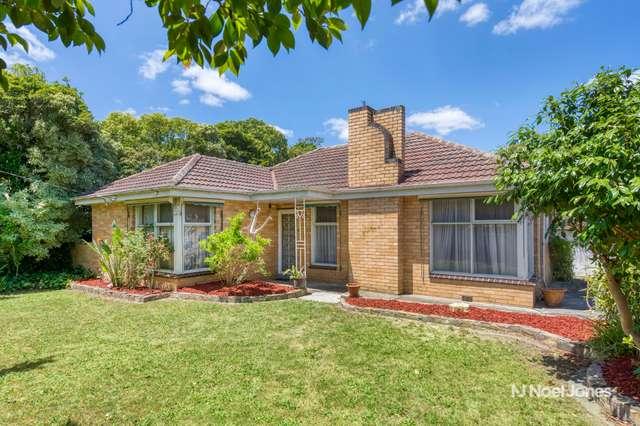 12 Kiers Avenue, Mount Waverley VIC 3149