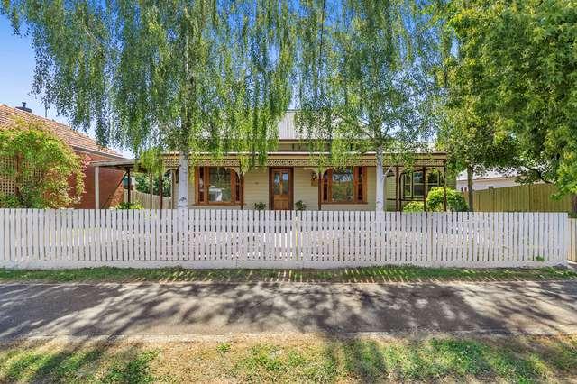 110 Main Road, Hepburn Springs VIC 3461
