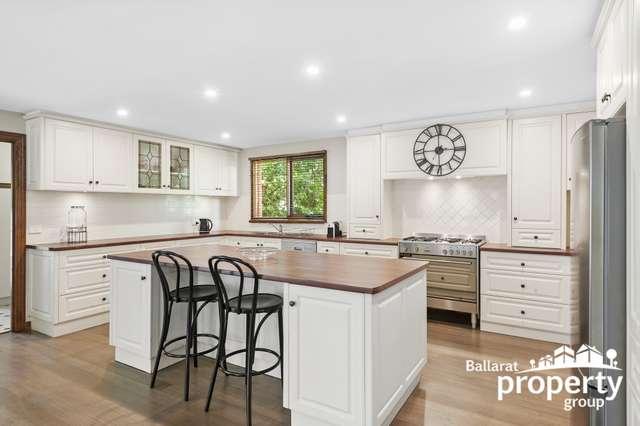15 Barkly Street, Ballarat East VIC 3350