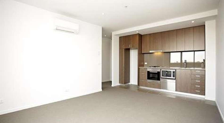 604/597-605 Sydney Road, Brunswick VIC 3056