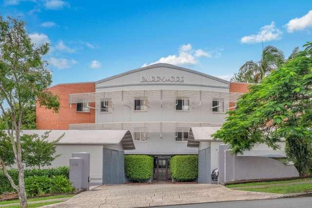 6/36 Brisbane Street, St Lucia QLD 4067