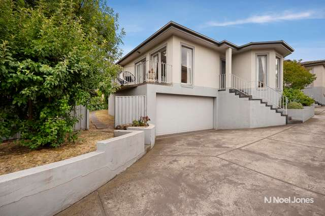 1/364 Doncaster Road, Balwyn North VIC 3104