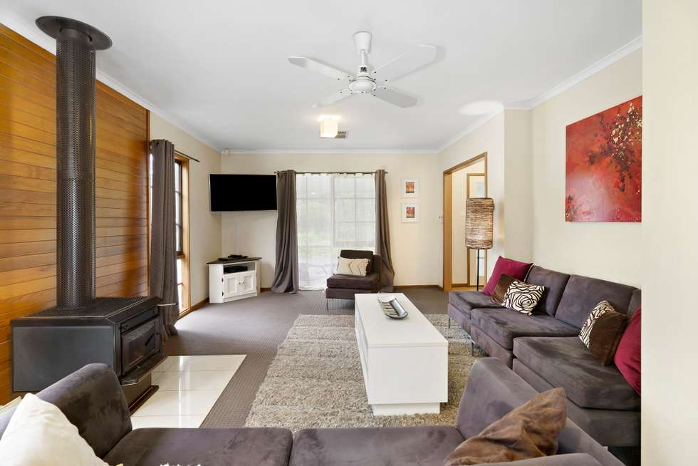 Third view of Homely house listing, 24 Leggatt Street, Daylesford VIC 3460
