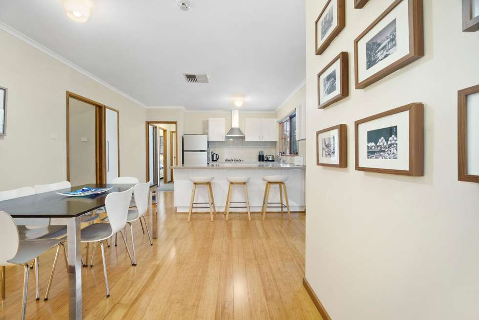 Fourth view of Homely house listing, 24 Leggatt Street, Daylesford VIC 3460