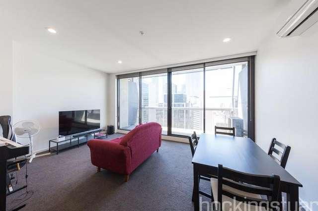2302/350 William Street, Melbourne VIC 3000