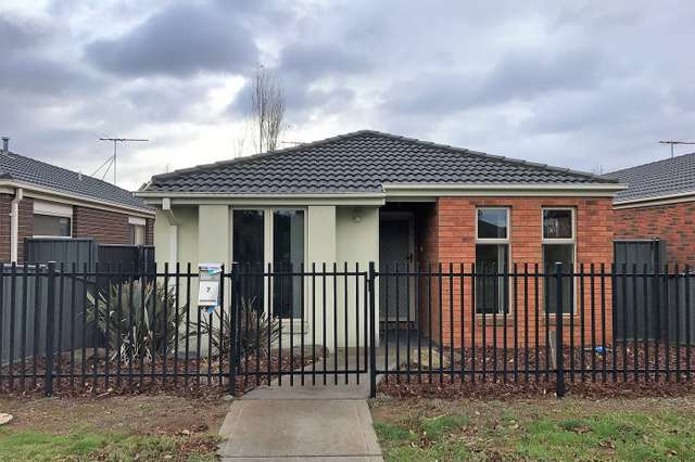 7 Secret Garden Way, Tarneit VIC 3029