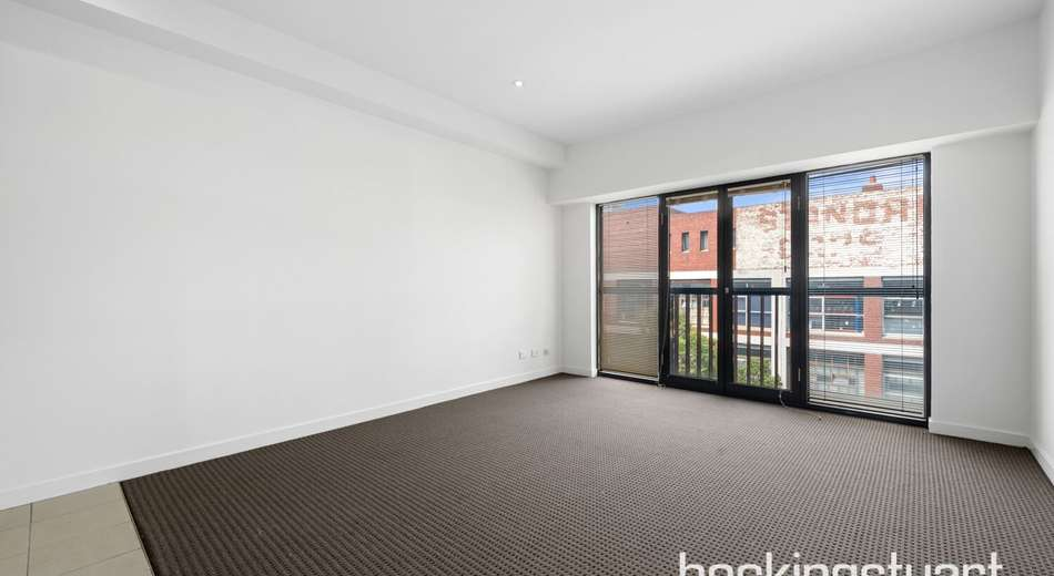 213/29 O'Connell Street, North Melbourne VIC 3051