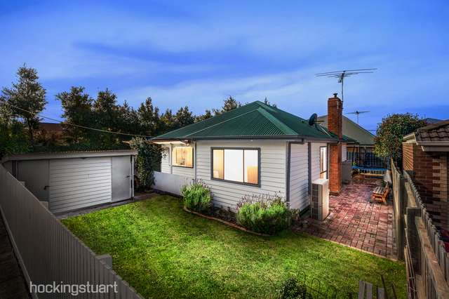 89 New Street, South Kingsville VIC 3015