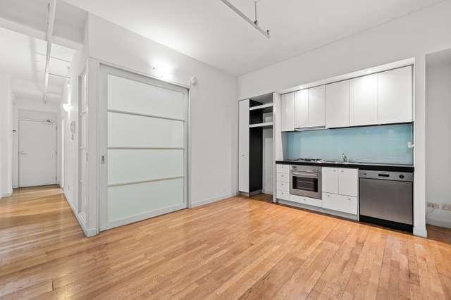 505/422 Collins Street, Melbourne VIC 3000