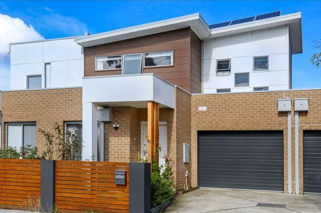 141A Outhwaite Road, Heidelberg West VIC 3081