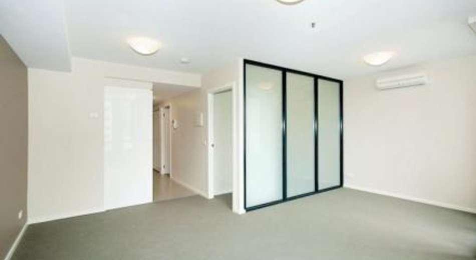 811/594 St Kilda Road, Melbourne VIC 3004