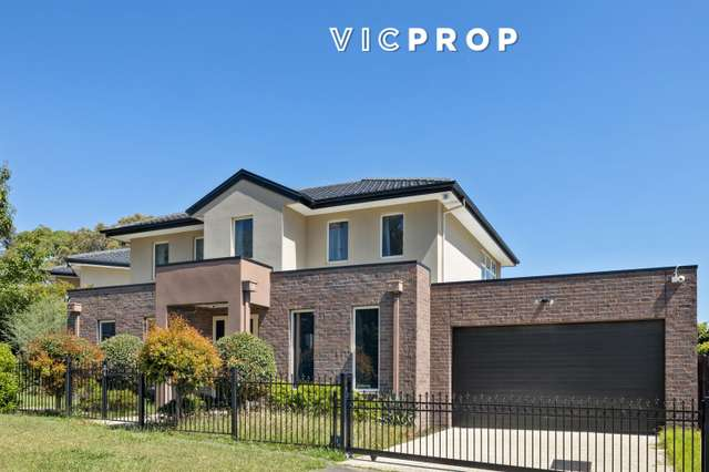 1A Myers Court, Doncaster VIC 3108