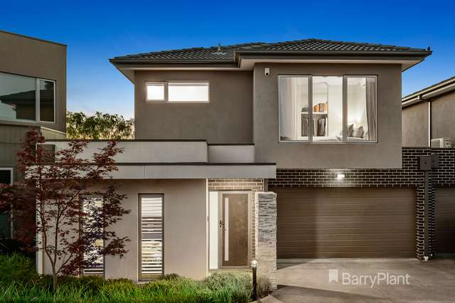5/125-129 Hawthorn Road, Forest Hill VIC 3131