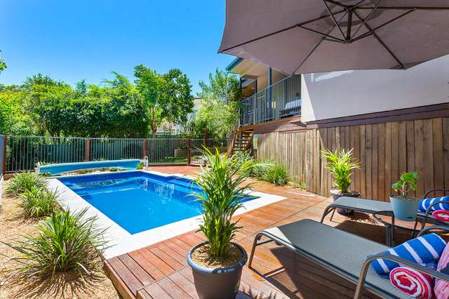 10 Euroka Street, West Wollongong NSW 2500