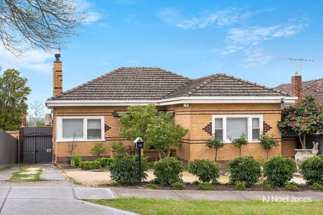 14 Panoramic Road, Balwyn North VIC 3104
