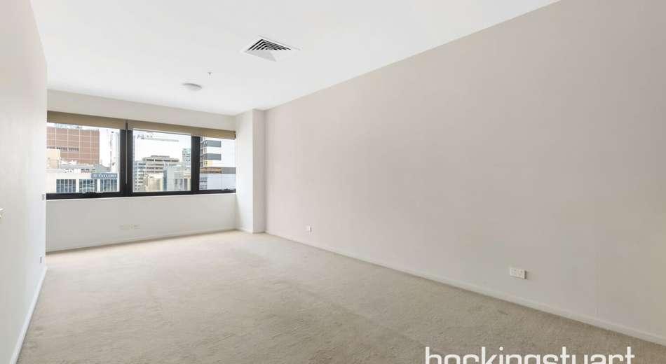 1313/250 Elizabeth Street, Melbourne VIC 3000