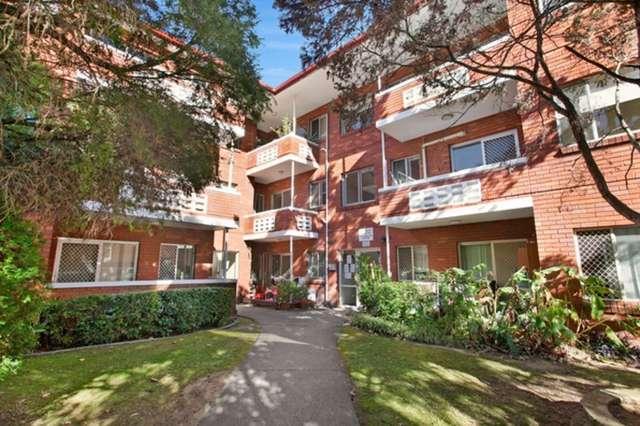 12/29 Hayburn Avenue, Rockdale NSW 2216