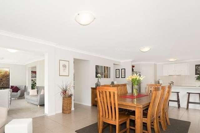 40 Grange Place, Moggill QLD 4070