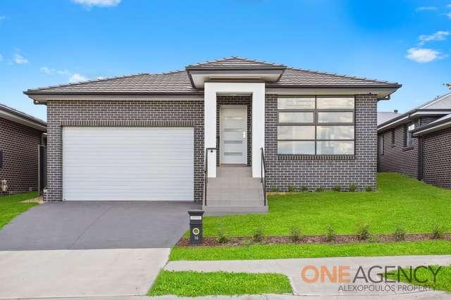 16 Chalker Street, Thirlmere NSW 2572