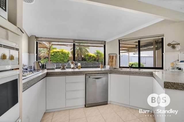 36 Naturaliste Avenue, Withers WA 6230