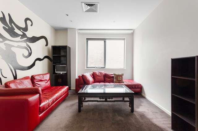 26/187 Collins Street, Melbourne VIC 3000