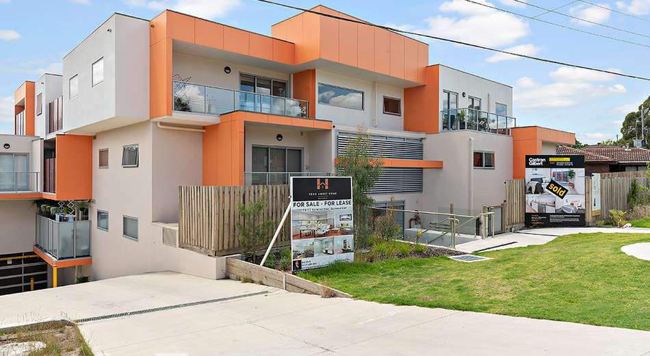 105/115 Burwood Highway, Burwood East VIC 3151