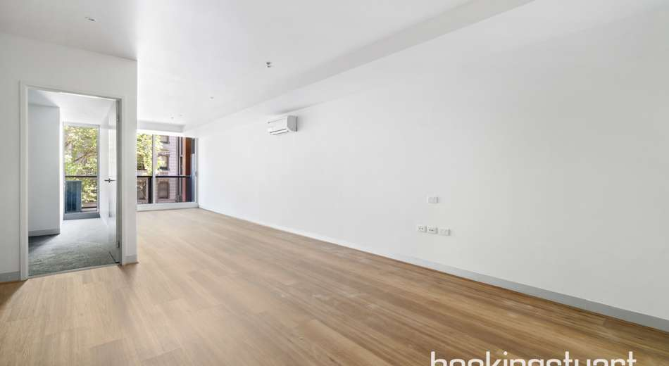 206/565 Flinders Street, Melbourne VIC 3000