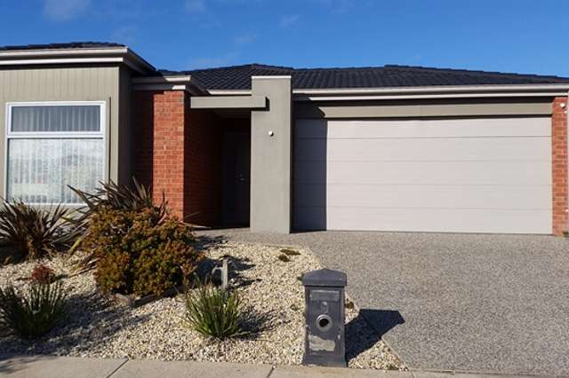 9 Ionian Way, Point Cook VIC 3030