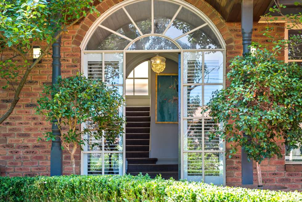 Third view of Homely house listing, 50 Rosserdale Crescent, Mount Eliza VIC 3930