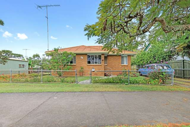 19 Werin Street, Tewantin QLD 4565