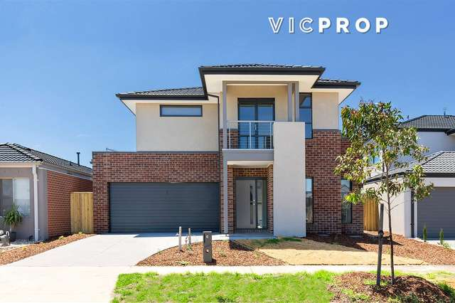 6 Battery Road, Point Cook VIC 3030
