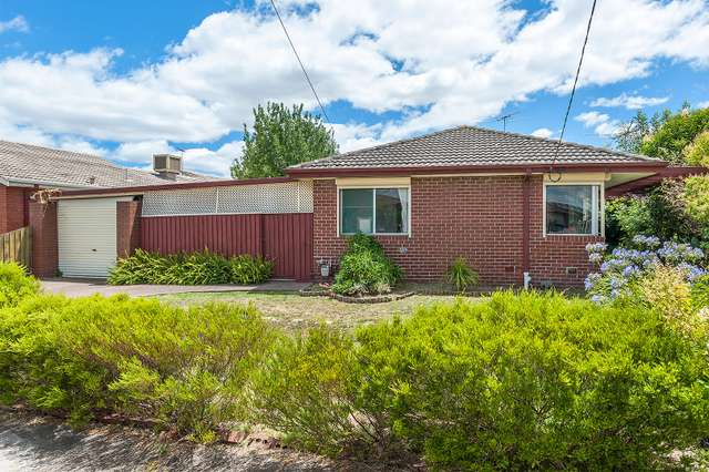 20 Pedersen Avenue, Reservoir VIC 3073