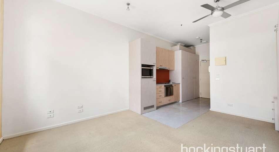 302/65 Elizabeth Street, Melbourne VIC 3000