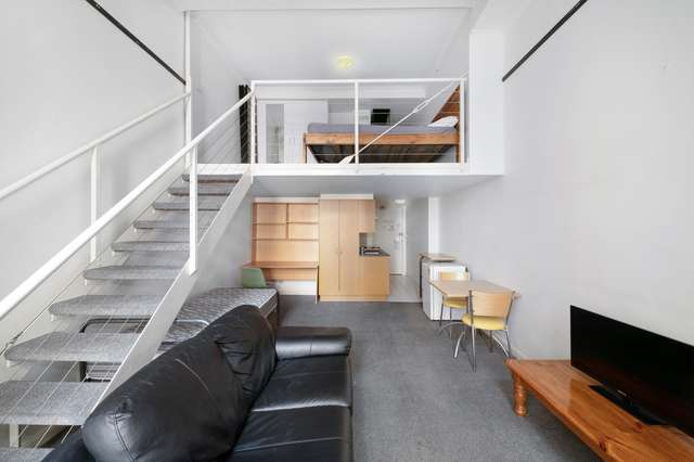 113/238 Flinders Street, Melbourne VIC 3000