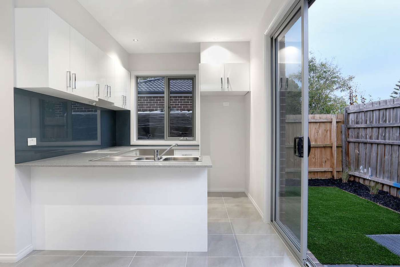 Main view of Homely unit listing, 3/29 Hilda Street, Glenroy VIC 3046